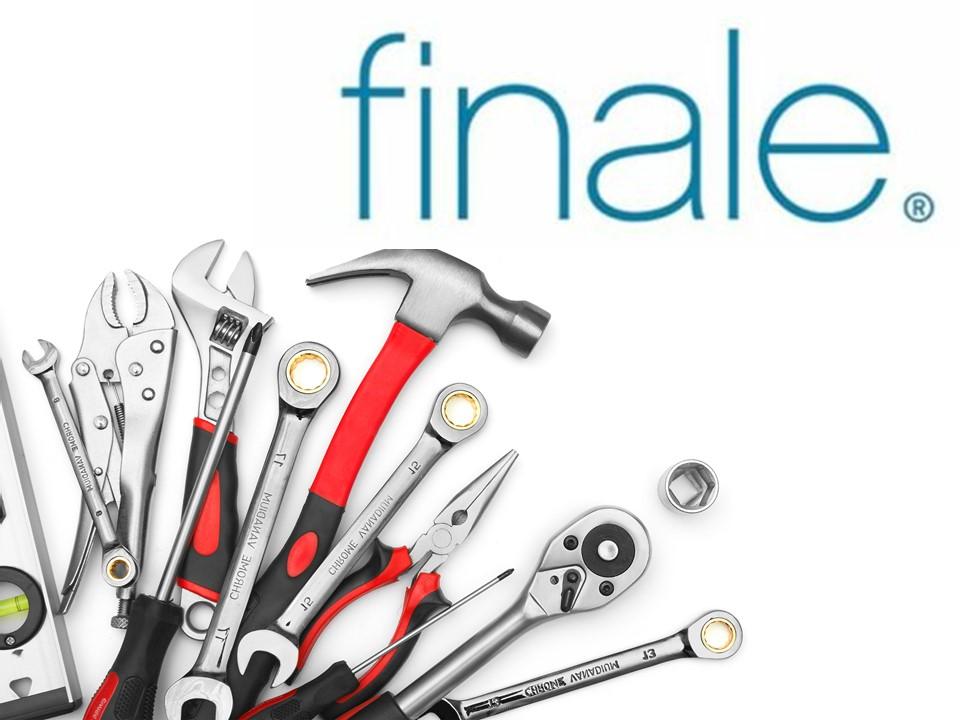 finale_error
