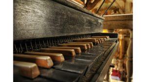 ユニークな楽器を紹介!オーケストラを自動演奏できちゃう「オーケストリオン」(Orchestrion)