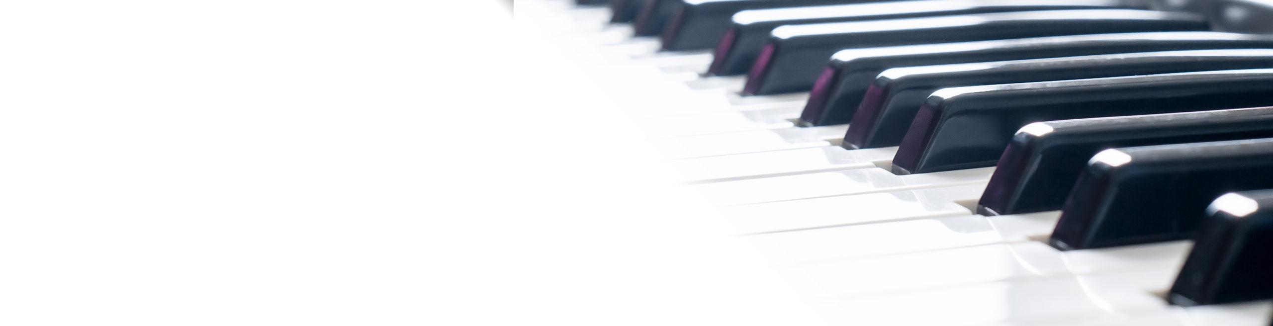 音楽のスケールをわかりやすく解説!(耳コピに必要な基礎知識)